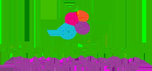 Colostrum Australia